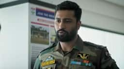 Uri box office day 5: Vicky Kaushal and Yami Gautam film is a hit collects Rs 46 crore