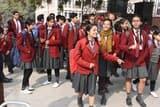 26 जनवरी पर स्कूलों में मेधावी बेटियां फहराएंगी तिरंगा