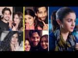 Sidharth Malhotra, Sidharth Malhotra Birthday, Alia Bhatt, Katrina Kaif,