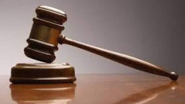 Image result for सुप्रीम कोर्ट का आदेश निचली अदालतों पर टिप्पणी करने से बचें हाईकोर्ट...