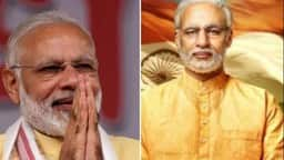 तो इस वजह से विवेक ओबेरॉय को मिला PM नरेंद्र मोदी के किरदार निभाने का मौका