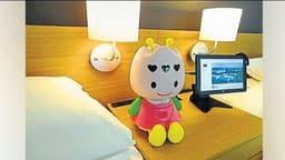 इस होटल में इंसान की जगह रखे गए रोबोट की हो रही है छंटनी, जानें क्या है वजह
