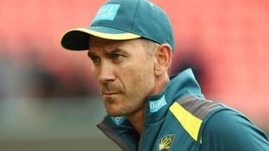ICC World Cup 2019: ऑस्ट्रेलियाई कोच ने गेंदबाजों को दी ये नसीहत