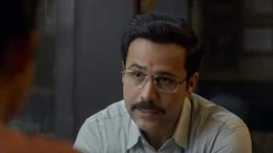Why Cheat India movie release