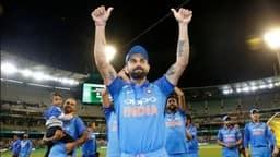 INDvsNZ: नेपियर 1600वां मैच खेलने उतरेगा भारत, ये मुकाम करेगा हासिल
