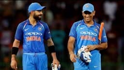 Virat Kohli and MS Dhoni.jpg