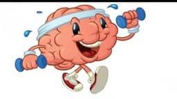 दिमागी कसरत में मदद करते हैं ये बेस्ट गेमिंग एप