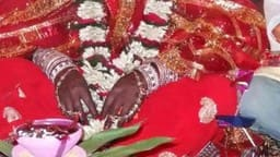 bride refuses to marry with drunken groom in bihar