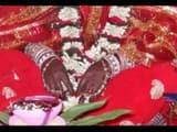 bride refuses to marry with drunken groom in bihar