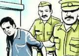 पुलिस ने रिमांड पर लिया रामपुर के चर्चित पायल हत्याकांड का आरोपी ताहिर
