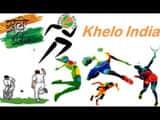 Khelo India.jpg
