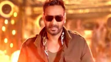Bollywood movie Total Dhamaal trailer out