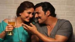 अक्षय कुमार-करीना कपूर खान अब इस दिन देंगे 'गुड न्यूज'