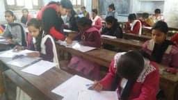 Bihar Board ने इंटरमीडिएट परीक्षा 2019 के एडमिट कार्ड जारी किए
