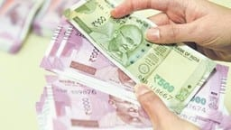 indian currency above Rs 100 banned in nepal