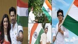 26 जनवरी को देश में 70वां गणतंत्र दिवस मनाया जाएगा।