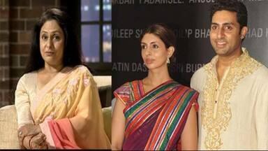 बॉलीवुड फिल्म मेकर करण जौहर आज कल अपने चैट शो 'कॉफी विद करण ' को लेकर सुर्खियों में छाए हुए है। हाल