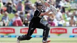 Kane Williamson (AFP)