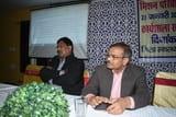 जिले में बढ़ रही आबादी को परिवार नियोजन से करना होगा नियंत्रण