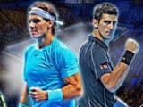 Rafael Nadal vs Novak Djokovic.jpg