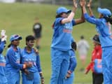 Team India BCCI/Twitter