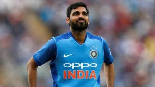 टेस्ट क्रिकेट नहीं खेलना चाहते भुवनेश्वर कुमार! अब तेज गेंदबाज ने दी सफाई