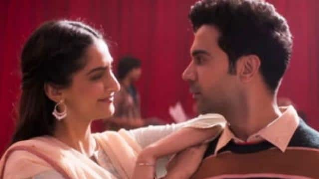 ek ladki ko dekha to aisa laga box office collection