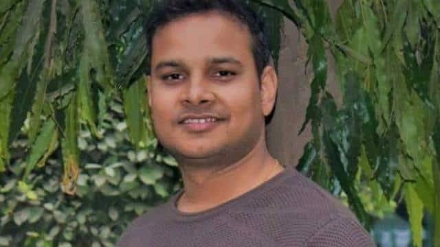 बीपीएससी में चौथा रैंक लाकर अविनाश ने बढ़ाया नवादा का मान