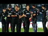 New Zealand Cricket Team.jpg