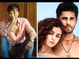 Sidharth Malhotra, Alia Bhatt, Alia Sidharth Breakup, Koffee with Karan,
