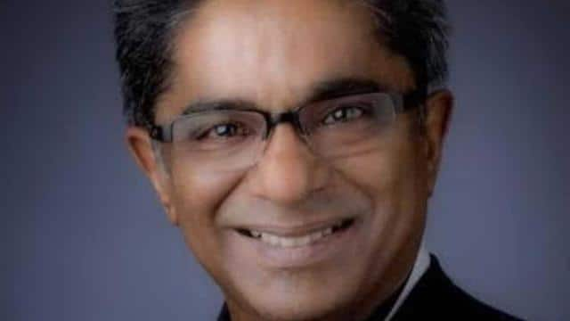 Alleged accused in the Agusta Westland VVIPchopper case Rajiv Saxena was extradited from the UAEla