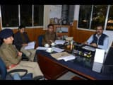 Bhagalpur: transfer of 10 inspector including 69 police officers in other district in order by elect