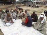 किसानों ने उठाई 14 दिन में गन्ना बकाया भुगतान की मांग