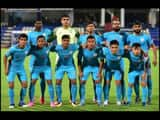 Indian Football Team.jpg