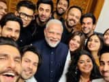 m narendra modi bollywood