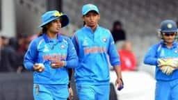 WOMEN'S T20 CHALLENGE: बीसीसीआई ने की घोषणा, जानिए पूरा Fixture