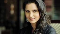 सानिया मिर्जा ने पुलवामा आतंकी हमले पर लिखा संदेश, लेकिन हो गईं ट्रोल