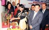 महिलाओं के कारण ही बची रही भारत की सभ्यता : डा. प्रियम्बदा