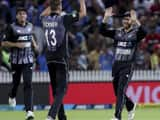 india vs new zealand third odi live updates photo-ht