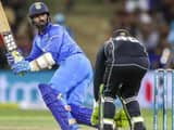 india vs new zealand third t20 live updates