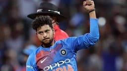 kuldeep yadav photo-ht