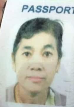 मुजफ्फरपुर में म्यांमार की महिला पर्यटक की मौत