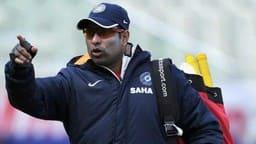 New Zealand vs India Test Series: वीवीएस लक्ष्मण ने बताया न्यूजीलैंड पर दबाव बनाने के लिए टीम इंडिया को क्या करना होगा