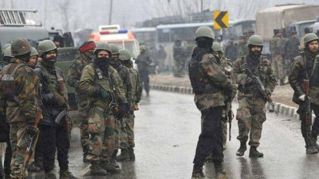 Image result for मुंबई अटैक को बताया 'अति कुख्यात' आतंकी हमला