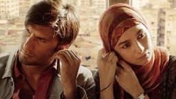 रणवीर-आलिया के लिए शॉकिंग खबर, ऑनलाइन लीक हुई गली बॉय