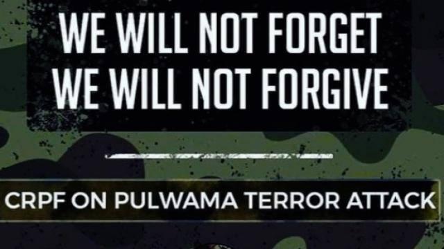 Pulwama Attack, Varun Dhawan, Shraddha Kapoor, tribute to martyrs, street   dancer, Varun Shraddha p