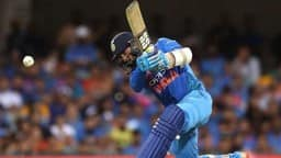 Dinesh Karthik(Getty Images)