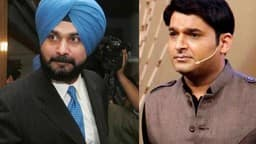 पुलवामा अटैक: नवजोत सिंह सिद्धु के बयान पर कपिल के फैन्स का फूटा गुस्सा, कहा- शो से बाहर करो