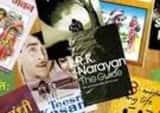 पढ़ने को मजबूर करता है साहित्य आधारित सिनेमा