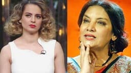 Pulwama attack, Kangana Ranaut, Shabana Azmi, Anti-National, Kangana Ranaut statement,